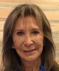 Joan Kirk