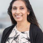 Anju Patel
